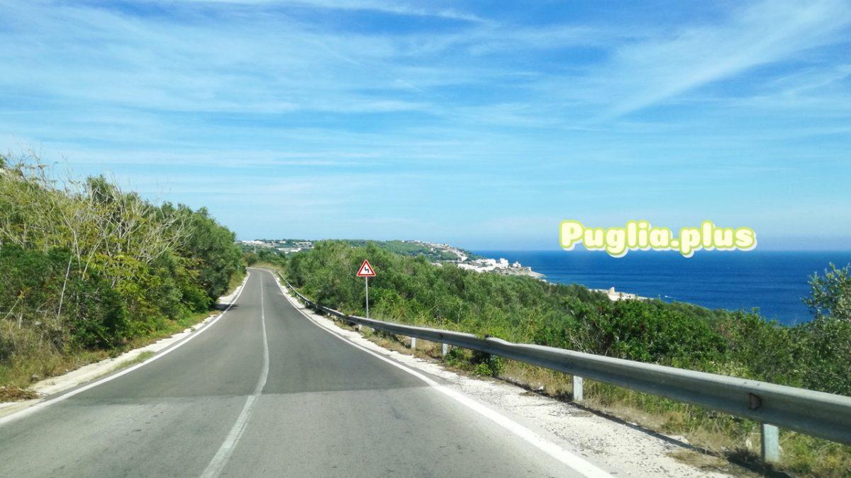 3 Dinge die auf keiner Apulienreise fehlen dürfen