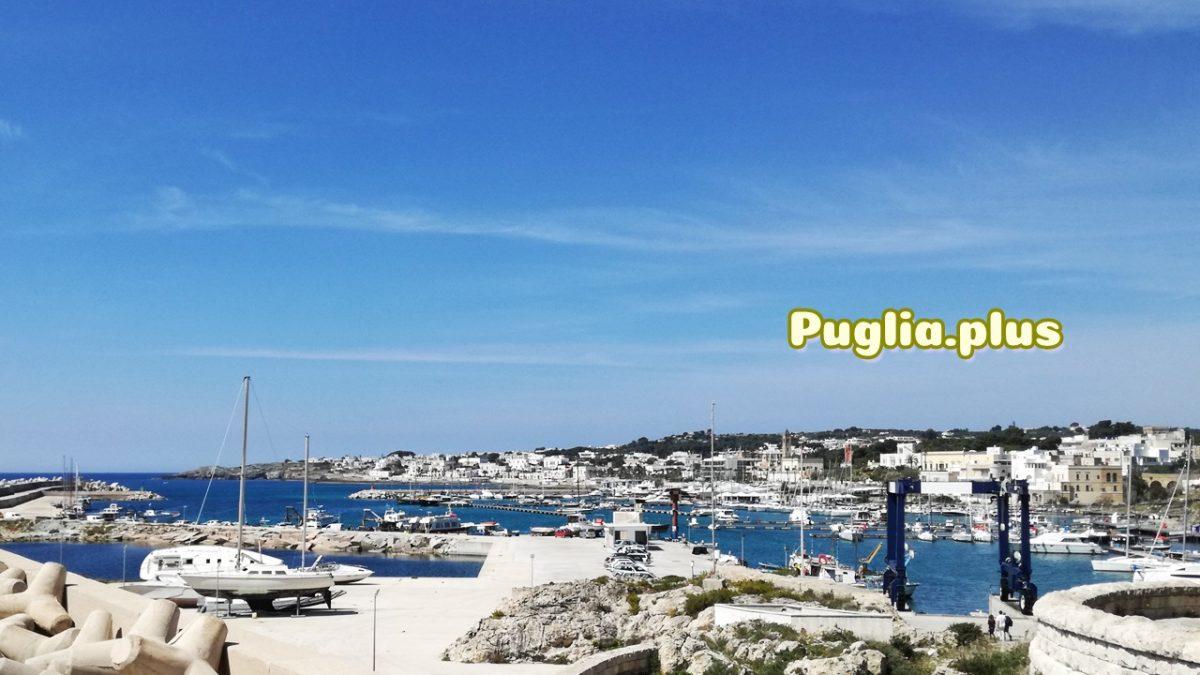 Reisebericht: unsere erste Apulienreise für 14-Tage