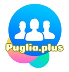 Puglia.plus Facebook-Gruppe