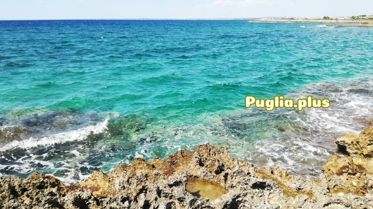 Ferragosto freie Unterkünfte buchen in Apulien